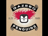 Gazebo Penguins - 3. Difetto (RAUDO, 2013)