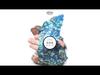 Louis La Roche - The Receiver (Blende Remix)