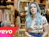 Halsey - Influences (LIFT): Brought To You By McDonald's