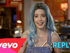 Halsey - ASK:REPLY (LIFT): Brought To You By McDonald's