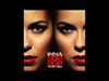 INNA - Bop Bop (feat. Eric Turner) - Extended Version)