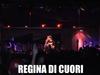 Mondo Marcio - Regina di Cuori @La Salumeria Della Musica