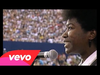 Joan Armatrading - Steppin' Out / Love and Affection