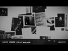 Gavin James - Nervous (Live At Whelans)
