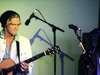 Cody Simpson - Thotful (Live) (Baeble Showcase - SXSW)