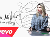 Bea Miller - This Is Not an Apology (Audio Only)