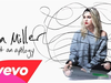 Bea Miller - Perfect Picture (Audio Only)