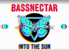 David Heartbreak - Rose Colored Bass (Bassnectar Remix) - INTO THE SUN