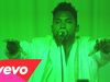 Miguel - ...goingtohell WILDHEART Experience Live from Red Bull Studios