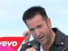 Michael Wendler - Sie liebt den DJ (ZDF-Fernsehgarten 22.7.2012)