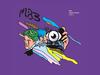 M83 - Dancing Mountains