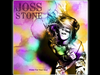 Joss Stone - Molly Town