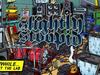 Slightly Stoopid - Come Around