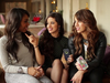 Fifth Harmony - ASK:REPLY 2 (LIFT): Brought To You By McDonald's