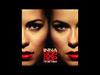 INNA - Bop Bop (Shandree remix) (feat. Eric Turner)