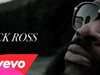 Rick Ross - Family Ties