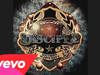 Disciple - 321 (Pseudo Video)