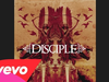 Disciple - The Wait Is Over (Pseudo Video)