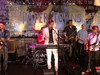 Saint Motel - My Type (Live from the Paper Towns Get Lost Get Found Livestream)
