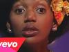 Boney M. - Still I'm Sad (ZDF Von uns fuer Sie 12.01.1978)