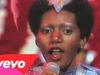 Boney M. - Rivers Of Babylon (Starparade 04.07.1993)