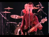 Gang Of Four - He'd Send In The Army (Urgh, Live 1980)