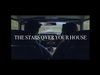 Bob Schneider - The Stars Over Your House (Official)