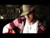 Slow Dance - George Canyon (Exclusive Acoustic Performance)