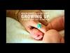 Macklemore & Ryan Lewis - Growing Up (Sloane's Song) (feat. Ed Sheeran)