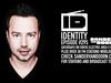 Sander Van Doorn - Identity #295