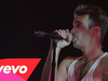 American Authors - Oh, What A Life (Honda Civic Tour Live From The Ogden Theatre)