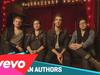 American Authors - ASK:REPLY (LIFT): Brought To You By McDonald's