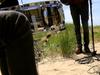 Dry the River - Bible Belt (SummerSix Acoustic at Beach Break Live)