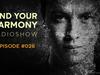 Andrew Rayel - Find Your Harmony Radioshow #028