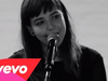 Of Monsters and Men - GO Shows: Crystals
