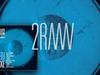 2RAUMWOHNUNG - Body is Boss (Westbam's Female Trouble Mix) 'Lasso Remixe