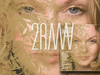 2RAUMWOHNUNG - Mosaik 'Lasso' Album