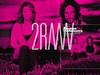 2RAUMWOHNUNG - La la la (2Raumremix) '36 Grad Remixe