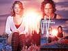 2RAUMWOHNUNG - Seid Eins '36 Grad' Album