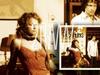 2RAUMWOHNUNG - Ich und Elaine 'Melancholisch schön' Album