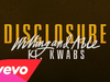 Disclosure - Willing & Able (feat. Kwabs)