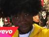 Afrikan Boy - Sunshine