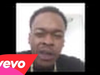 Hurricane Chris - Comments on Drake and Meek Diss Tracks