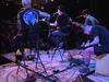 Fall Out Boy - Uma Thurman (Acoustic at KROQ Red Bull Sound Space)