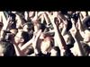 Epica - The Obsessive Devotion (Live in Yekaterinburg, Russia 26th April 2015)