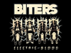 Biters - Time to Bleed