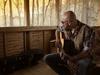 Corey Smith - songsmith weekly - my kinda lady
