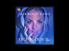 John Morley & Dixie - Keep Rockin' (feat. Terrain)
