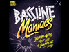 Bombs Away, Peep This & Bounce Inc. - Bassline Maniacs (Dirty Palm Remix)