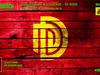 ChildsPlay & Chuckie - Di Ride (feat. Nicky B - Traphall EP 3)